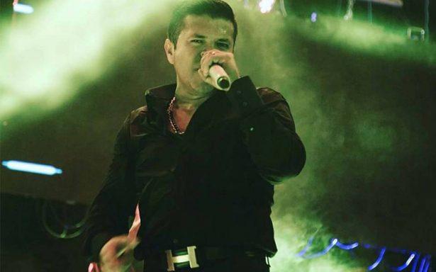 Jorge Medina, exvocalista de la Banda Limón, confiesa por qué salió del grupo