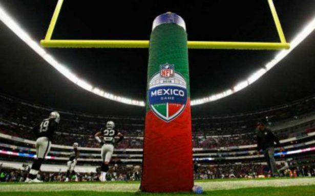 ¡Atención fans de NFL! Venderán más boletos para el Raiders vs Patriotas