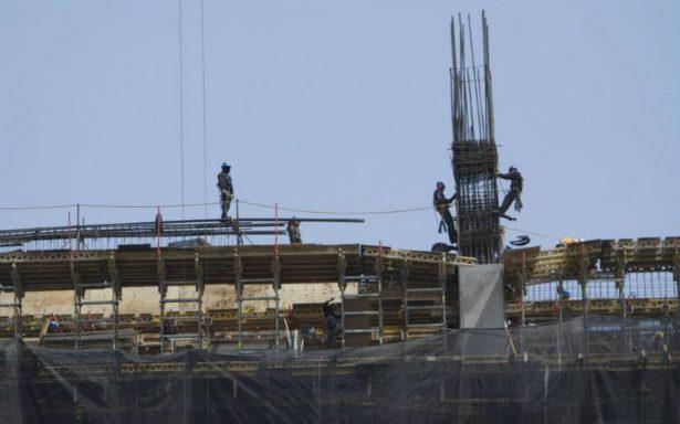 Empleos precarios. Sólo 5% de trabajadores en México puede acceder a ingresos superiores a cinco salarios mínimos