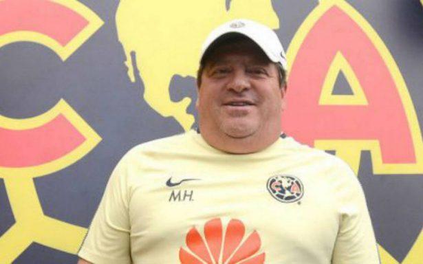 El Piojo fue contundente: la Copa MX no tiene valor