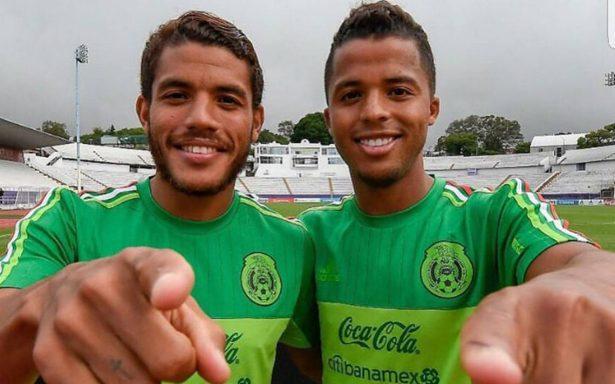 El estadio Azteca será el escenario ideal para lograr su pase al Mundial