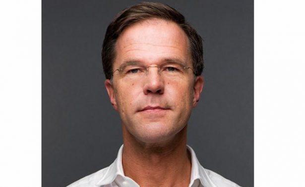 Holandeses, más aliviados que sorprendidos por derrota de Wilders