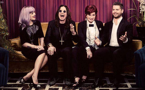 Los Osbourne recordarán su paso por el reality que los hizo famosos en MTV