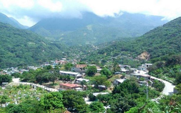 Cierran escuela en Oaxaca; incumplió la Sección 22