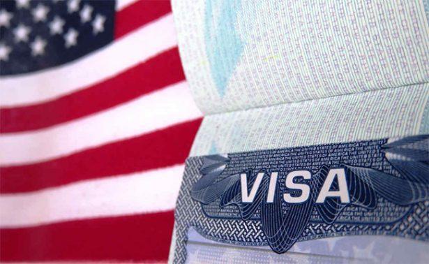 EU pospone vía rápida para dar visa a trabajadores temporales