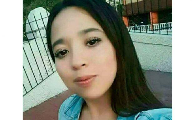 Desaparece joven Pamela Gallardo tras ir a un rave; peleó con el novio
