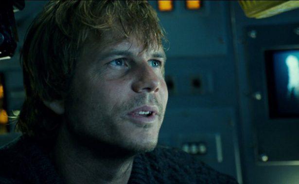 """Muere el actor de """"Aliens"""" y """"Titanic"""", Bill Paxton"""