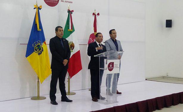 Investigan a autoridades de Bolaños por muerte de wixárika