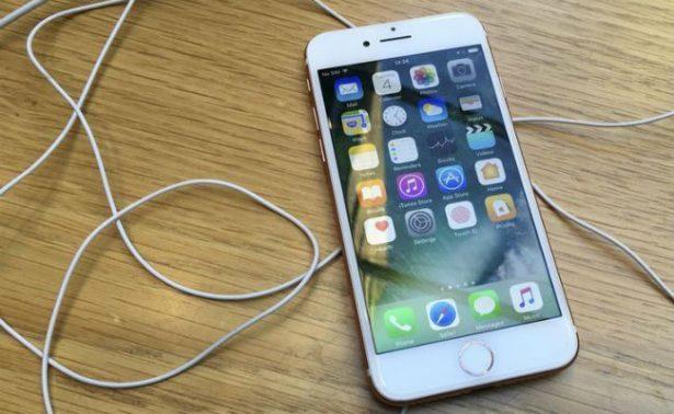 A 10 años del iPhone, el smartphone que revolucionó la telefonía