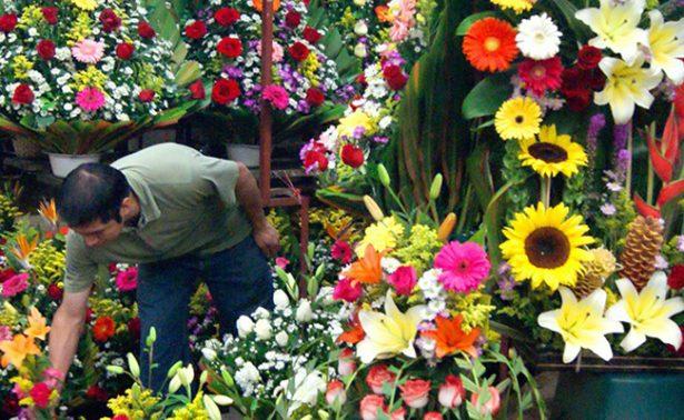 Flores y electrodomésticos, regalos que más reciben las mamás en su día