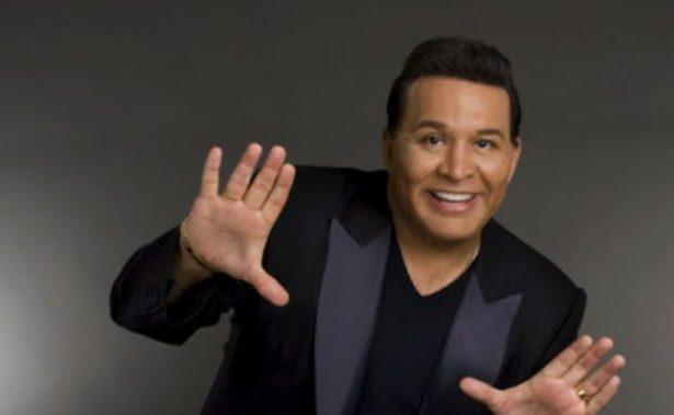 Retratan la última sonrisa del comediante Tony Flores