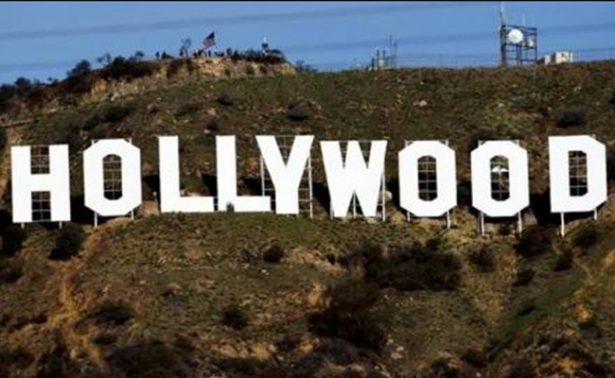 Evitan huelga en Hollywood