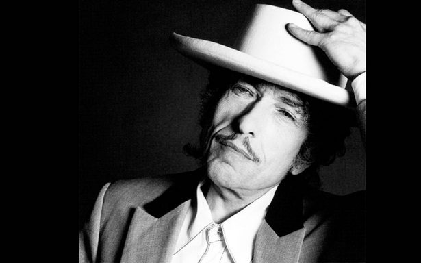 Bob Dylan revela parte de su etapa como auténtico predicador