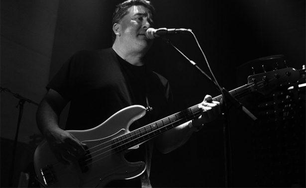 Muere el músico Kevin García, fundador del grupo Grandaddy