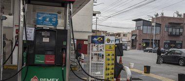 Costo de ventas de Pemex aumenta 120% en el segundo trimestre