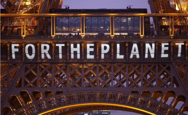 Primero el TPP, luego el TLC; ahora EU anunciará si sale del Acuerdo de París