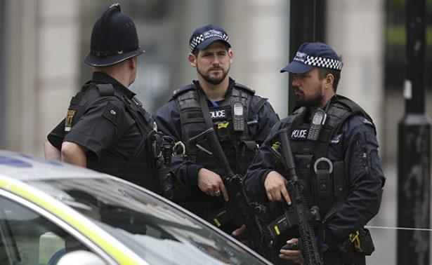 Unión Europea pide a empresas de internet que contribuyan a combatir terrorismo