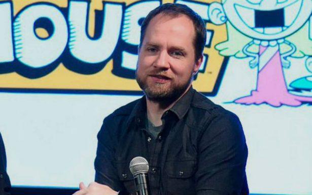 """Abuso sexual llega hasta Nickelodeon, despiden a productor de """"Las chicas superpoderosas"""""""