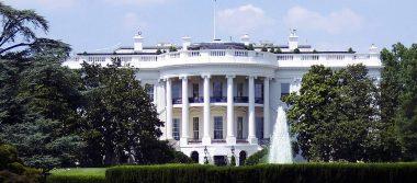 Casa Blanca confirma posible reunión entre Trump y Peña Nieto