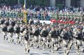 Pendientes, miles de fusiles para el Ejército
