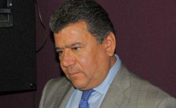 PGR investiga desvío de recursos por más de 2 mil mdp en el Edomex