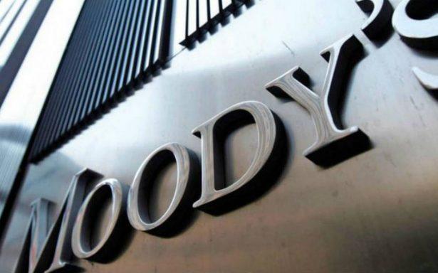 Elecciones 2018 impactarían más a México que fracaso del TLCAN: Moody's