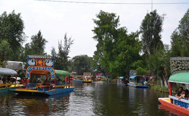 Xochimilco, tradición y cultura