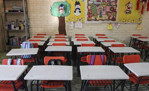 Puebla se suma a Edomex y Tlaxcala: está en alerta por virus Coxsackie