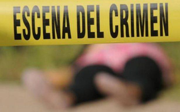 Ola violenta: hallan 4 ejecutados en zonas turísticas de Q. Roo