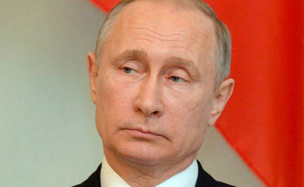 Aumenta la tensión con EU: Rusia amenaza con abandonar el dólar como moneda de reserva