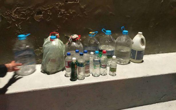 Siete muertos deja en Ecuador ingesta de alcohol adulterado