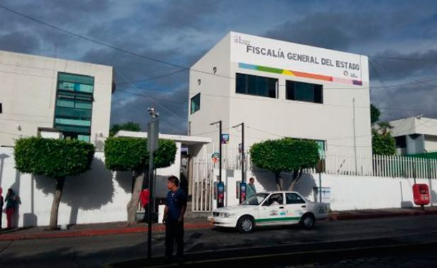 Vinculan a proceso a presunto asesino del locutor Filiberto Álvarez