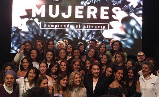 Estrena TV Azteca nuevo programa especial para la mujer