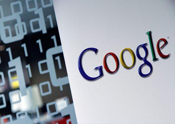 """Alerta Google a usuarios deataque de """"phishing"""""""