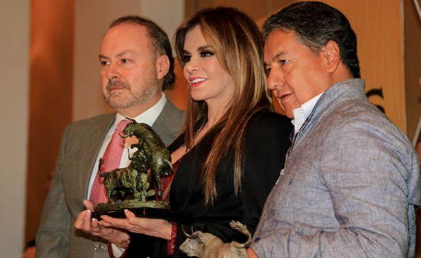 Feria del Caballo Texcoco tendrá seis corridas en la Fiesta Brava
