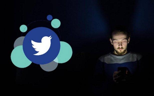Sismo 'derrumba' ánimo de tuiteros en México, revela innovador estudio de INEGI