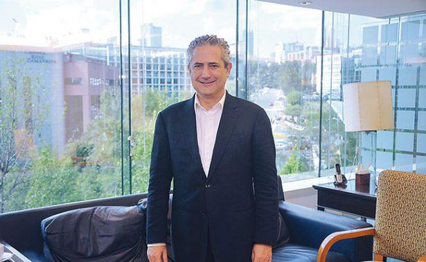 Créditos serán los aliados para el crecimiento de las empresas: CitiBanamex