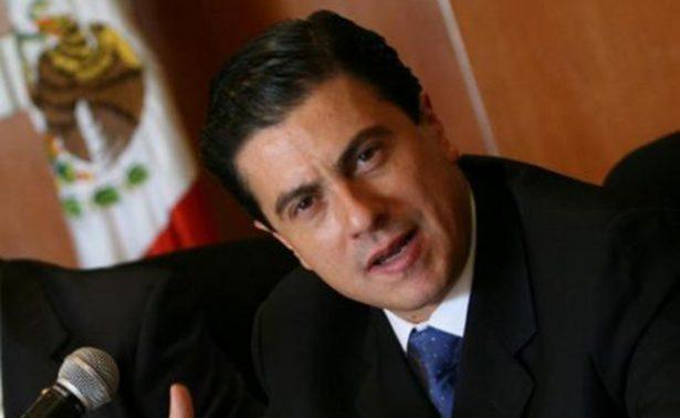 Embajador en Washington confía que México y EU forjarán relación más madura