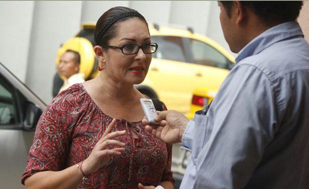 Urge Segob mayor coordinación contra la delincuencia en Tabasco