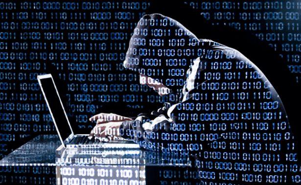 Hacker turco atacó sitios del gobierno desde EU: Austria