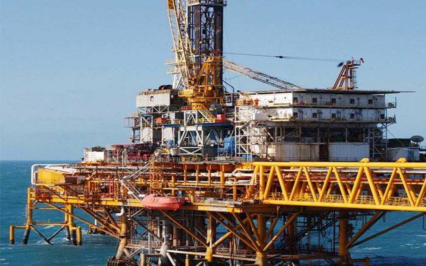 Esto es lo que hará AMLO con el petróleo si gana la presidencia
