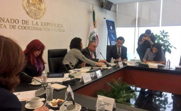"""Se suma Jalisco al grupo de coordinación """"Somos mexicanos"""""""