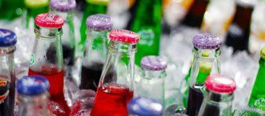 Desmiente salud rumor de intoxicación con refrescos en Chihuahua