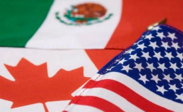 México abre consultas públicas por TLCAN, proceso durará un mes