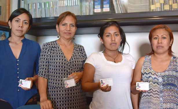Edil de Cotzocón discrimina a regidoras por ser mujeres