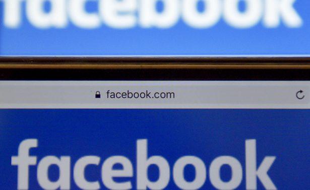 Facebook entra a la batalla de series en línea con plataforma de video Watch