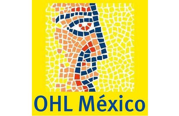 Niega la empresa OHL México transferencia de recursos ilícitos, que puedan afectar concesiones