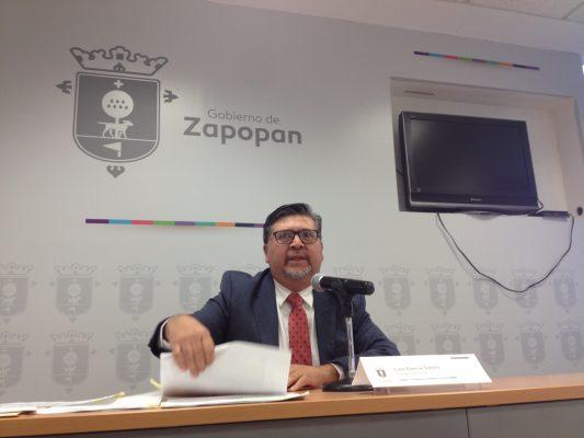 Zapopan rematará 10 fincas por falta de pago predial