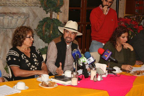 Piden defensores de Temacapulín que se detenga hostigamiento