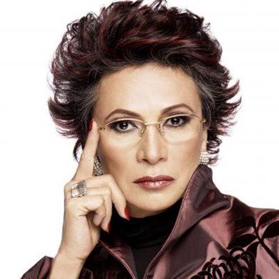 """""""Hijas de su madre"""" cuenta con un elenco de primera, con la presencia de la reconocida actriz Patricia Reyes."""